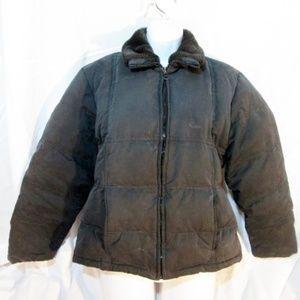 Andrew Marc Jackets & Coats - ANDREW MARC DUCK DOWN JACKET Coat Parka